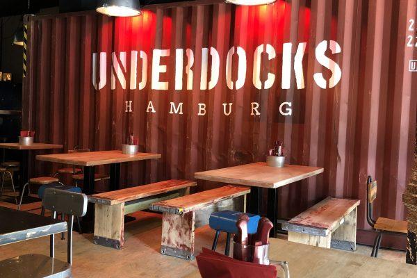 foodbrains_underdocks_01